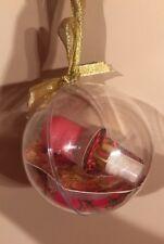 Morgan & Grace Party Time Champagne & Strawberry Scrub & Shimmer Spray Gift Set