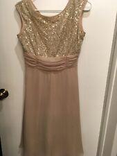 NWT Sally Dress Size M