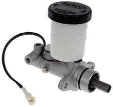 Master Cylinder for SuzukiSidekick 96-98 Geo Tracker 91-98 M390056 5110060A60