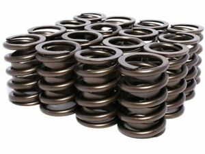 For 1958 Chevrolet Del Ray Valve Spring Outer 31178QY