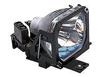 Home Projector Lamps & Components for Epson