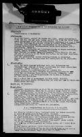 XXXXVIII.Panzer-Korps - Kriegstagebuch Polen Dezember 1944 - Januar 1945