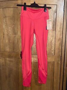 victoria secret leggings Size Xs Bnwt Genuine Designer