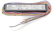 Superior Life High Efficiency Electronic Ballast Model 70205 120 Volt Input
