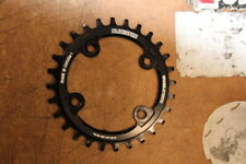 SRAM XX1 76BCD Narrow/Wide Snaggletooth Chainring