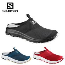 salomon rx slide 3.0 herren 47 zoll