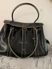 Next Handbag Ladies BNWOT