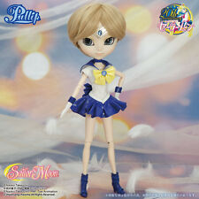 Pullip Sailor Uranus fashion doll Groove in USA sailor moon anime anniversary