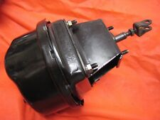 HOLDEN TC / TD GEMINI & HOT ROD PBR FULLY RECONDITIONED BRAKE BOOSTER .