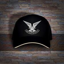 Rhodesian Army Bush War Selous Scouts Embro Cap Hat