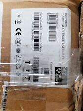 Zebra KR 403 Point of Sale Thermal Printer