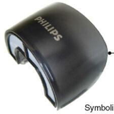 Réservoir Philips Qt4085 Pièces de Rechange Peq. Électroménager