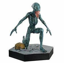 Eaglemoss Prometheus Deacon Alien 1/16 Statue Harz 9cm