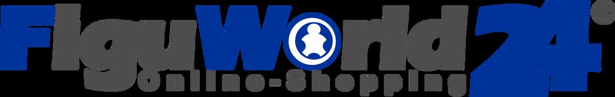 FiguWorld-Displays