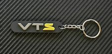 Citreon Vts Key Ring Yellow S Saxo Xsara