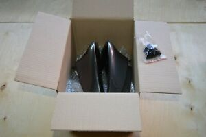 for Nissan Leaf mudflaps. Mudguards. color KAD  GRAPHITE SHADOW
