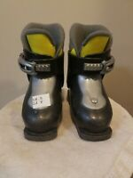 Head Youth Ski Boots Size 18.5/12 Youth