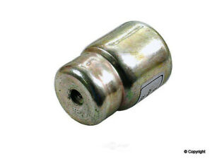 Accelerator Linkage Rod Connector-URO WD Express 626 43003 738