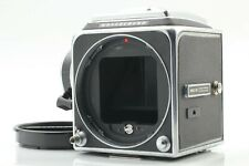 [Excellent+++++] Hasselblad 500 C/M Film Chrome Camera Body from japan #630