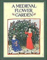 Medieval Jardín de Flores por Fordham, David