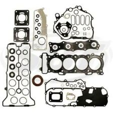 Honda Aquatrax Complete Gasket Kit for Honda F12/R12