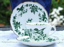 1920-1939 (Art Deco) Date Range Coalport Porcelain & China