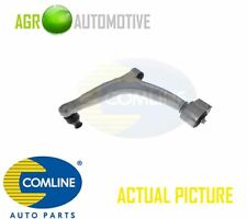 COMLINE FRONT RIGHT TRACK CONTROL ARM WISHBONE OE REPLACEMENT CCA2027