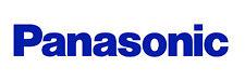 ORIGINAL Panasonic lpa3605f s05-460 LSU AR LASER NEUF DP6010 6020 6030