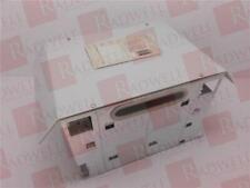 SIEMENS 3RW2240-0DB15 / 3RW22400DB15 (RQANS1)