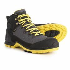 ECCO Biom Terrain Gore-Tex Ladies, Women's Combat Boots Size UK 3.5 EU 36