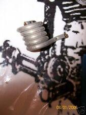 British SEAGULL MOTORE FUORIBORDO elica della molla