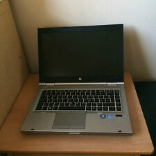 HP EliteBook 8470p Intel Core I5 3320 2.60 GHz 4 GB 320 HD-Win 7 Pro (6)