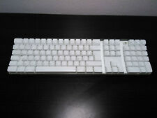 Apple A1016 M9270LL/A Wireless Keyboard French Language Layout