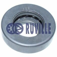 RUVILLE Anti-Friction Bearing, suspension strut support mounting 865400