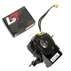 Slip Ring Airbag Replacement Clockspring 05156106 Ad for Jeep Compass Since 2014