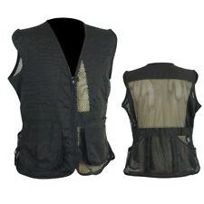 skeet trap vest shooting vest