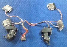 Roomba 500 Series Cliff Sensors + Bumper Sensor optical  550 551 560 561 570 571