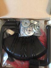 Genuine Echo  SRM Universal Blade Kit 99944200422