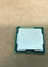 Intel Core i7-2600 3.40GHz Quad-Core CPU Computer Processor LGA1155 Socket SR00B