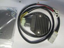 Suzuki GSXR600 K6 & K7 DL650 (07-10) Regulator Rectifier - (RR58h