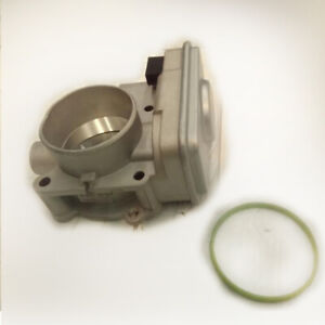 Returned Throttle Body for Jeep PATRIOT COMPASS Dodge 200 1.8 2.0 2.4L 4891735