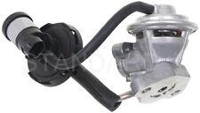 Standard Motor Products EGV818 EGR Valve
