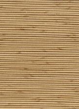 Rasch moderne Tapeten aus Holz
