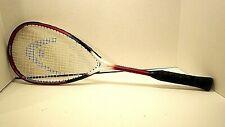 Head Pyramid Power 170 Squash Racquet Very Good Condition