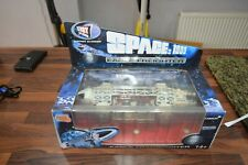 Product Enterprise Space1999 Eagle Freighter transporter mint boxed