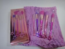 Tarte 5-piece Brush Set Pretty things & fairy things Limited Edition See Details