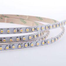 LED Strip 3528 Warmweiß (2700K) 48W 500CM 24V IP20