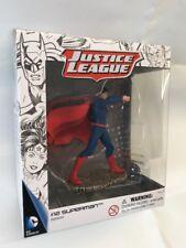 Schleich Justice League #12 Superman ca. 10 cm Sammel Action Figur DC Comics WB