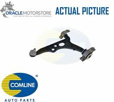 NEW COMLINE FRONT LEFT TRACK CONTROL ARM WISHBONE GENUINE OE QUALITY CCA1058
