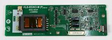 Inverter Board KLS-EE26CI-M (P), 6632L-0223F, LC260WX2